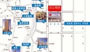 拍卖咸宁市通城县111亩商住土地