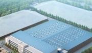 湖南长沙高新区工业用地转让