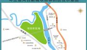广西河池市环江县江边333亩工程置换土地项目