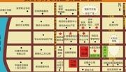 安徽安庆高新区以及大观区都有优势地块底价出让