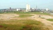 中山周边城市江门,大型商住用地出售