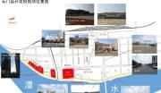 湖南常德石门县滨江大道建设工程利润高