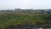 昆山市71.3亩土地,商业用地,急售,