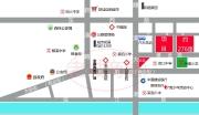 湖南邵阳新邵县276亩旧城改造项目