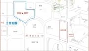 广东惠州其它区综合用地控股权转让