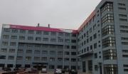 辽宁大连开发区占地面积6500平米工业用地整体转让