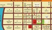 安徽安庆大观区和高新区综合用地项目融资