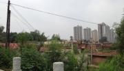 辽宁沈阳大东区商业办公用地项目融资