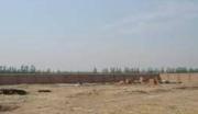 杭州萧山区40亩工业用地3400万出售
