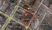 四川成都锦江区商业办公用地整体转让