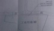 杭州余杭瓶窑凤都工业园17亩土地