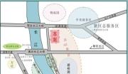百万人口大县浠水县沿长江地块出让  2亿工程(利润翻倍)