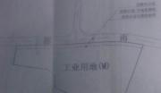杭州市余杭区17亩工业用地1360万出售