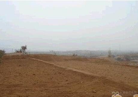 江门蓬江区,滨江新区商住用地出售,138亩