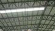 杭州萧山临浦工业区20.3亩工业用地3100万元出售