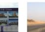 湖北武汉江汉区综合用地整体转让实景图