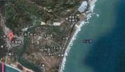 本人家族出售滨海湾区20万平商住地拥有一线山海沙滩