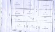 东莞大朗大型工业区唯一块永久性宅基地可分割出售