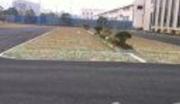 杭州余杭工业土地出售20亩,675万,空地