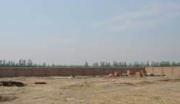 杭州市萧山区30亩工业用地3300万出售