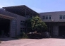 福州市仓山区12亩工业用地3600万出售实景图