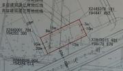 珠海金湾小林12040平方米商住地转让