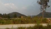 广东惠州惠阳三和开发区工业用地66244㎡售380元地皮