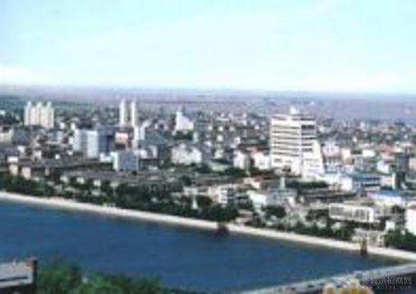 山东青岛平度市急售4000㎡土地+厂房实景图