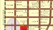 成都天府新区彭山县国有土地出让(8月6日)