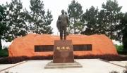 陈潭秋故居红色旅游景区